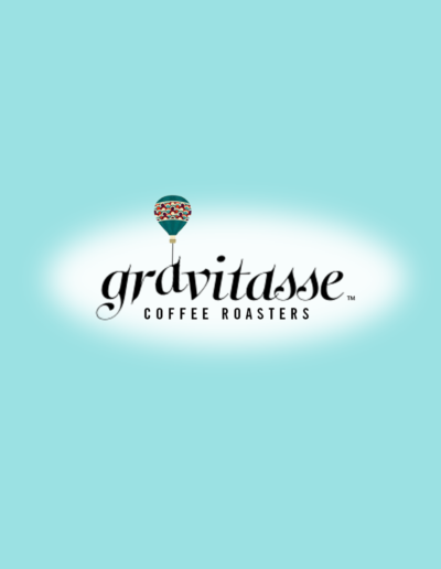 Gravitasse Coffee Roasters